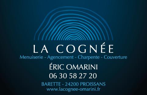 la-cognee
