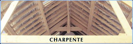 charpentepage-02